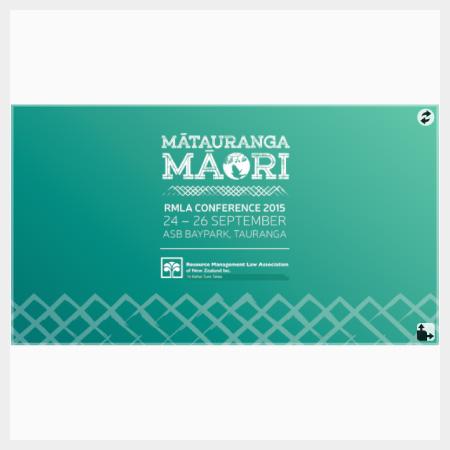 Matauranga Maori