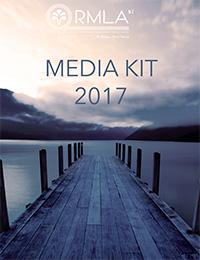 RMLA MediaKit 2017