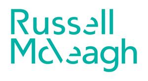 RussellMcVeagh_Logo_RGB_Teal