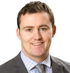 Martin McMullan - NZTA