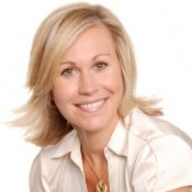 Jennifer Keesmaat, Chief Planner, City of Toronto (TBC)