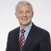 Mayor Phil Goff