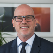 PAUL BEVERLEY, Partner, Buddle Findlay