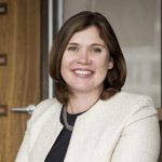 Rachel Devine, RMLA Treasurer, Partner, MinterEllisonRuddWatts