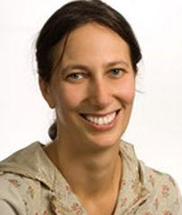 Associate Professor Jacinta Ruru