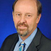 Professor Brad Morse