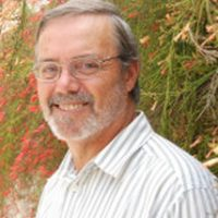Professor Rob Fowler