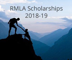 RMLA_Scholarships