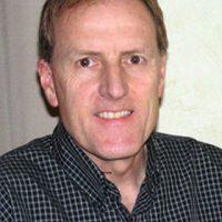 Wayne Gumley