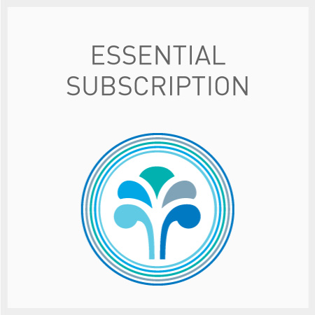 essential-subscription