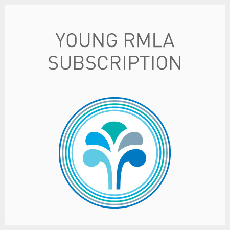 young-RMLA-subscription