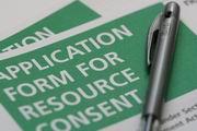 consent_app_form_180