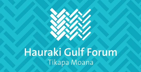 hauraki_gulf_forum_300