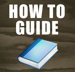 how-to-guide