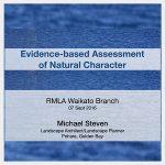evidenced_based_assessment