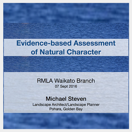 evidenced_based_assessment