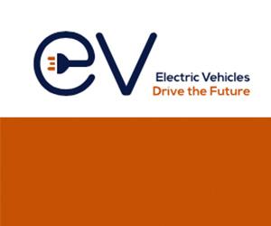 NZTA publishes new EV guidance