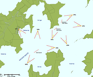 6 King Salmon-managed farms to be relocated