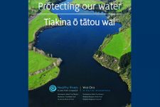 Waikato Plan Change Presentation to RMLA members is now available to view and download