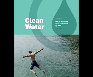 cleanwater1