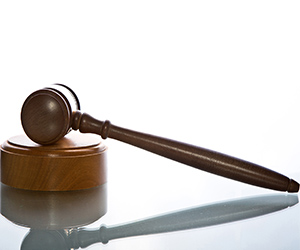 Court reforms come into effect