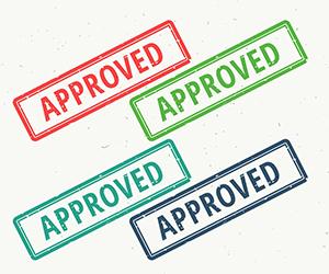 New Housing Accord for Tasman