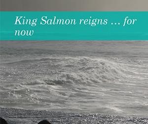 KingSalmon_reigns