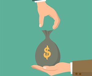 NPS-UDC gets funding boost