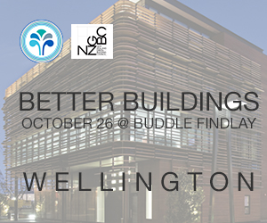 BetterBuildings_Wellington