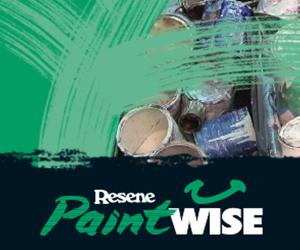 resene_paintwise