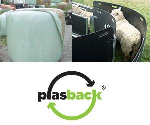 PlasBack