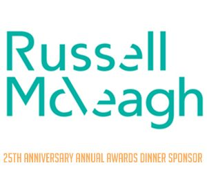 RussellMcVeagh