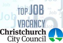 CCC_Job