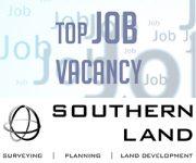TopJob_SouthernLand