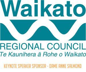 Waikato3
