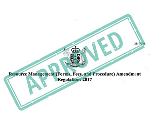 Approved_ammendments