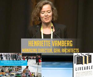 HenrietteVamberg