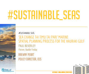 Sustainable_seas1