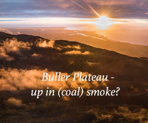 coalsmoke