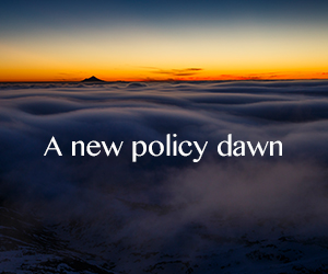 PolicyDawn