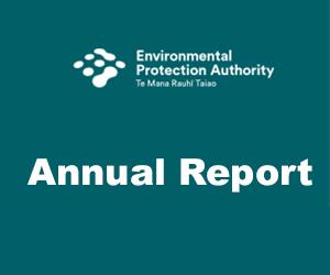 EPA_Report