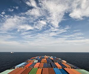 MaritimeTransport