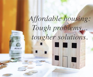 AffordableHousing