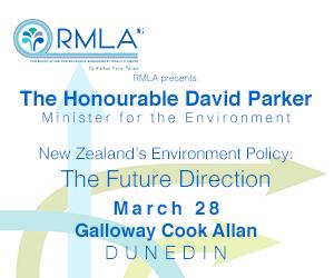 DavidParker_button_Dunedin