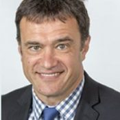Vaughan Payne