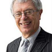 Roger Blakeley